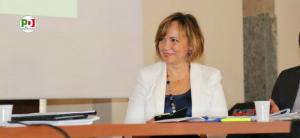 Susanna-Cenni-sito