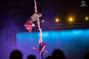 ALIS - THE CIRQUE | Photo: Stefano Dalle Luche  //  My Page : www.facebook.com/stedallephoto // My instagram : www.instagram.com/stedallephoto //