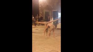 festival_montepescali