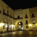 notte siciliana