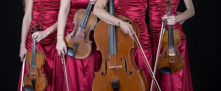 quartetto
