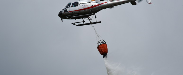 Elicottero Aib_01