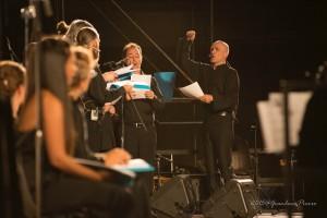 Ensemble San Felice Bardazzi 1