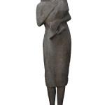 La-madre-1950-1960-ca-bronzo