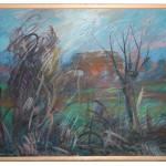 Paesaggio-di-Seano-olio-su-tela-745X1105-donato-alla-Regione-Toscana