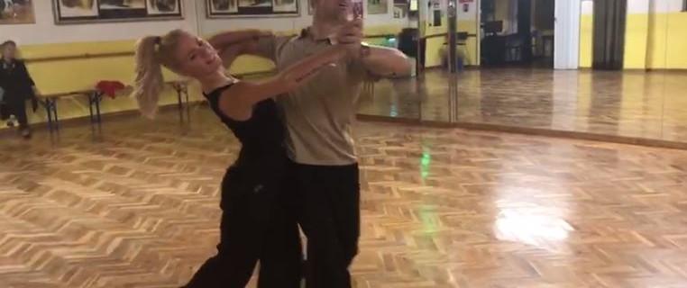 asd_dance_formula
