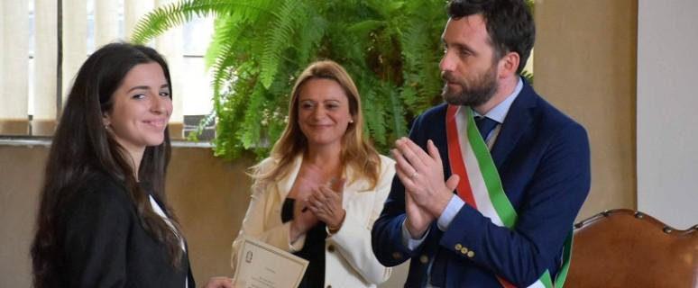 cerimonia cittadinanza