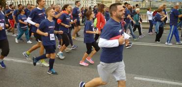 corri la vita 1