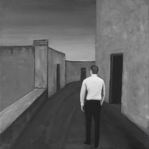 opera 1 Jonathan Di Furia - The Abandoned Town