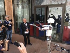robotica7