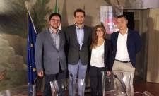 tuscany robotics2