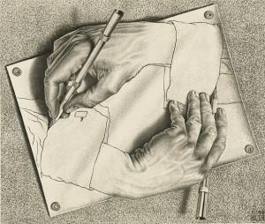Escher_preview