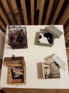 La Notte del Collezionista - foto 1