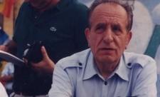 balducci2