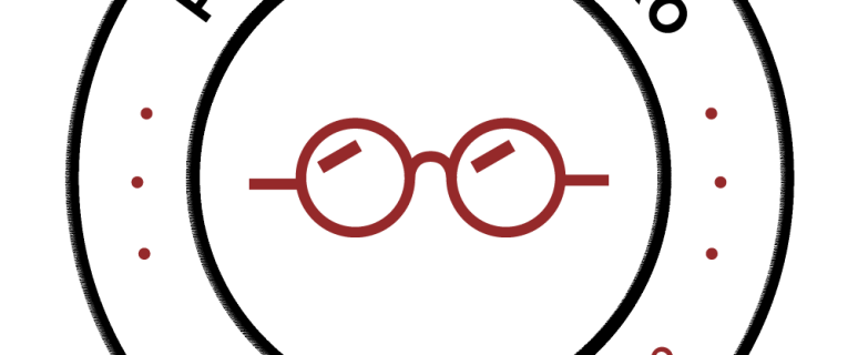 parole_al_lavoro_logo (6)