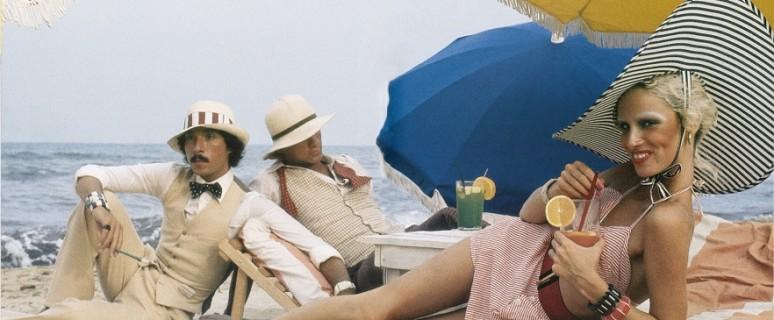 5 ANTONIO LOPEZ 1970 SEX FASHION & DISCO BY JAMES CRUMP_ANTONIO_PG144-145_TIPPIN-JORDAN-1970_023