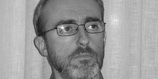 Il compositore fiorentino Antonio Anichini