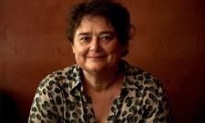 Dominique_Cabrera