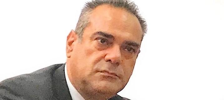 Giovanni Lamioni presidente Artex