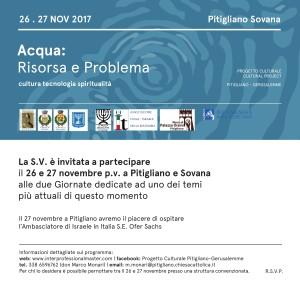 INVITO_Pitigliano_26-27nov17