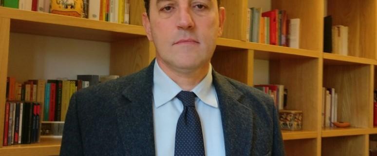 Lorenzo Luchetti 2