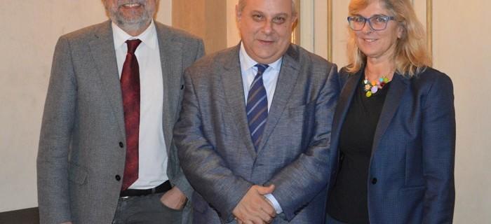 Luigi_Dei_Mario_Giro_Giorgia_Giovannetti