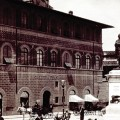 Palazzo-lenzi-1912---foto-Brogi-raccolte-Museali-Fratelli-Alinari