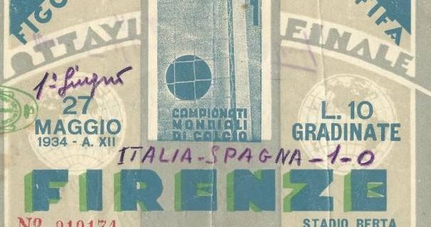 biglietto1934