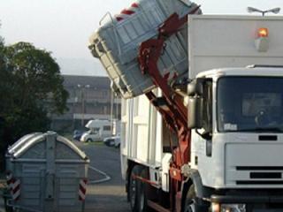 camion_rifiuti