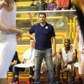 fiorentina basket