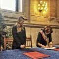 firma piagge-brozzi-quaracchi 13 novembre 2017