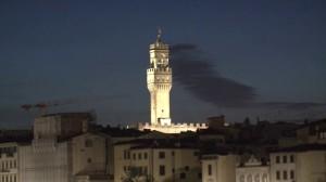 L'Unesco promuove Firenze (con qualche rilievo)