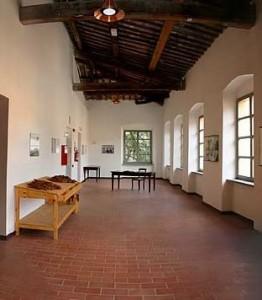 museo_san_giustino1