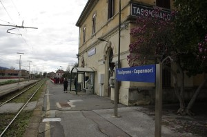 stazione-tassignano-capannori