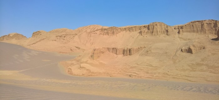 Deserto_di_Lut