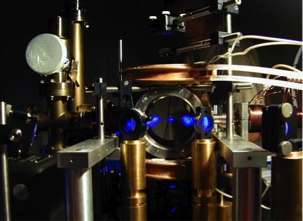 Iterferometro_atomico