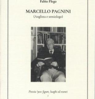 Marcello Pagnini