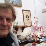 Massimo Presciutti