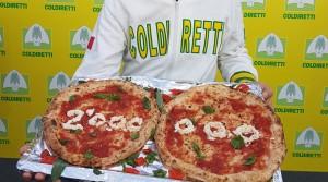 Moncalvo con Pizza3