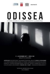 Odissea-a-Sollicciano