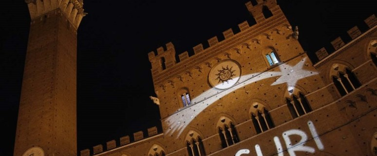 PiazzaCampoAuguri (1)