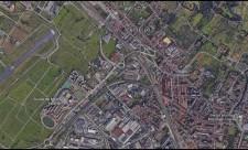 Aeroporto e nuovo stadio a Firenze, il programma di Nardella