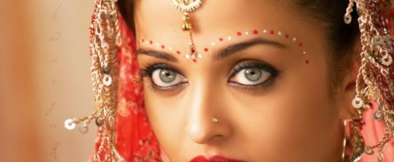 aishwarya_rai02