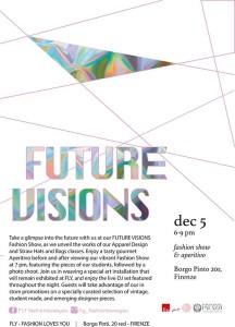 future_visions