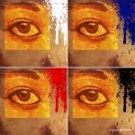 2017, Africana Witness.