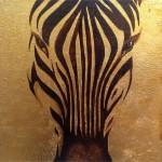 2017, Zebra, n.2
