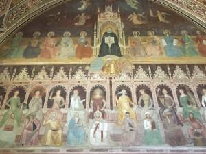 Cappella-Spagnoli