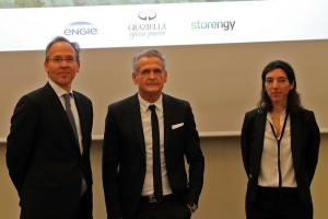 Graziella Green Power, ENGIE e Storengy (4)