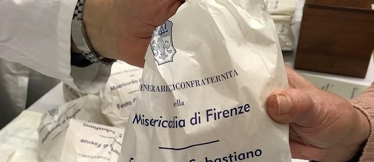 San_Sebastiano_Misericordia_di_Firenze_7
