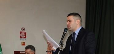 Sandro Orlandini con altri esp Cia-IMG_0655